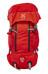 Haglöfs Roc Rescue 40 Backpack dynamite/danger